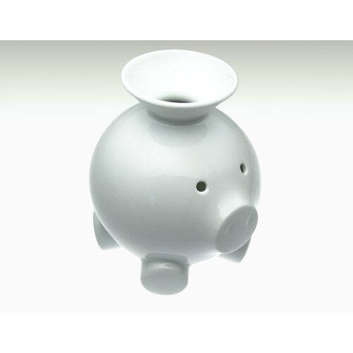Mint Inc. Coink Piggy Bank