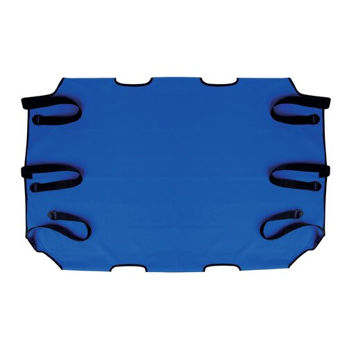PetZoom Elevated Cot Dog Pad