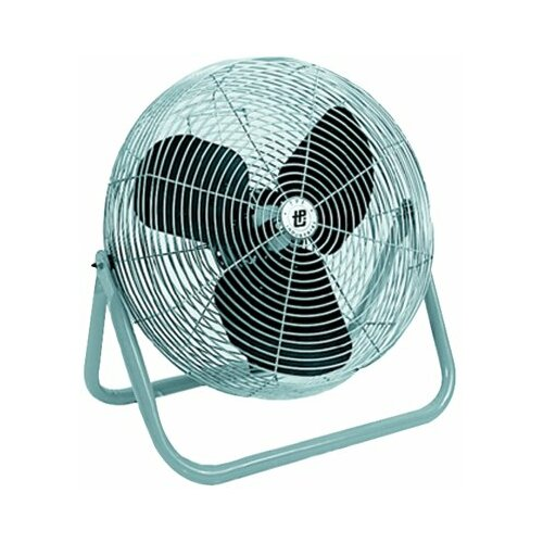 TPI Floor Fan