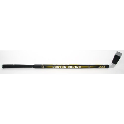 Hockey Stick Putters NHL Stick Putter