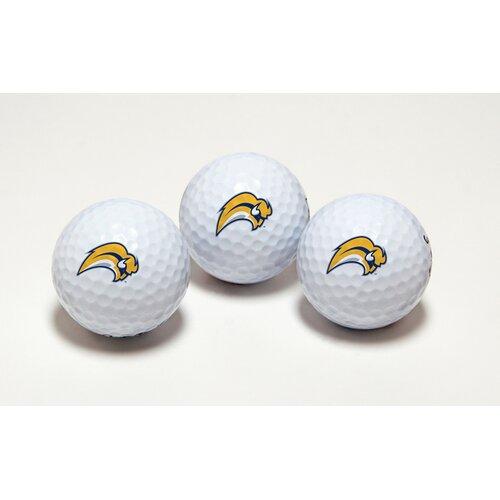 Hockey Stick Putters NHL Golf Balls