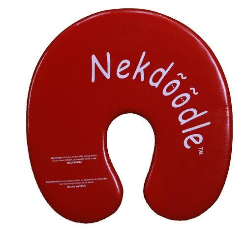 Nekdoodle Floatation Device Nekdoodle