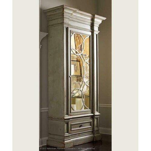 Habersham Painted Furniture  Wayfair