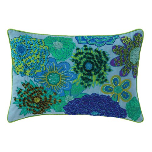 Pippa Cotton Pillow