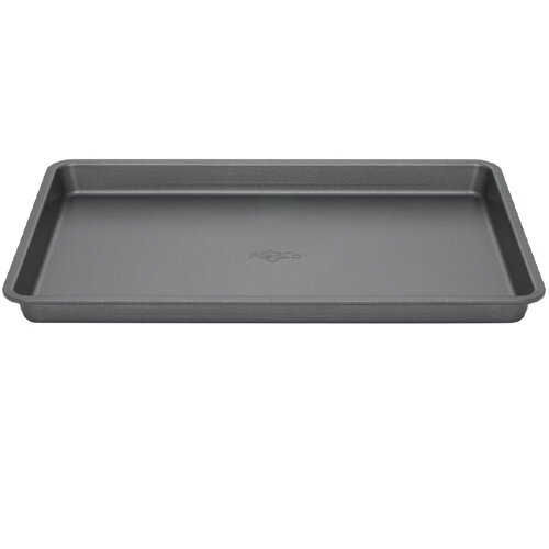 PrepCo Bake Porter Large Baking Sheet
