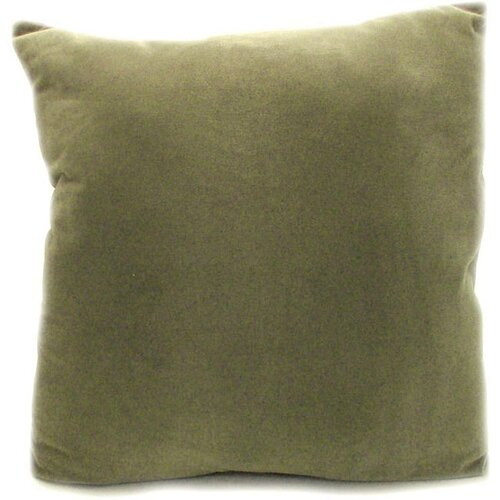 American Mills Exchange Pillow