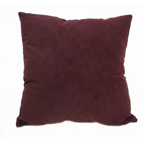 Fairview Pillow (Set of 2)