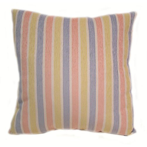Pastel Chenille Pillow (Set of 2)