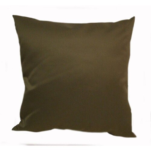 Chino Pillow (Set of 2)