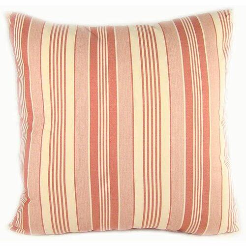Felicity Pillow (Set of 2)