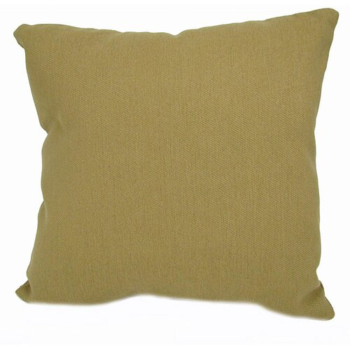 American Mills Isle of Palms Pillow