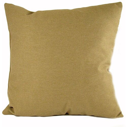 American Mills Softplain Pillow