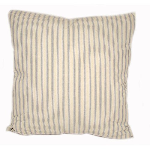 Railway Pillow (Set of 2)