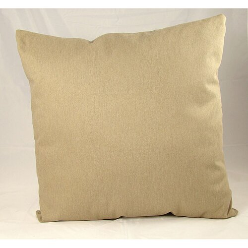 American Mills Pebble Pillow