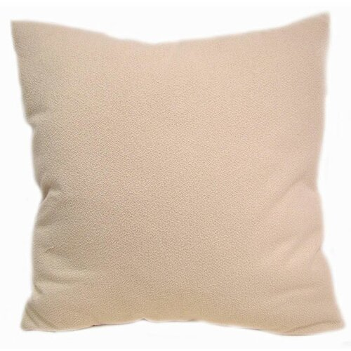 American Mills Grovepark Pillow