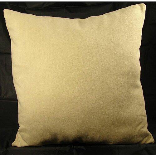 American Mills Madden Pillow