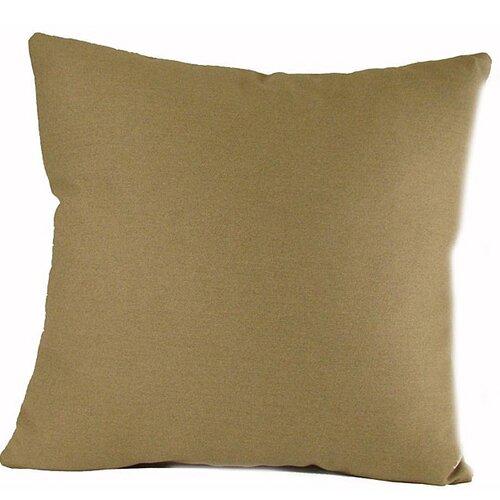 American Mills Wild Dunes Pillow