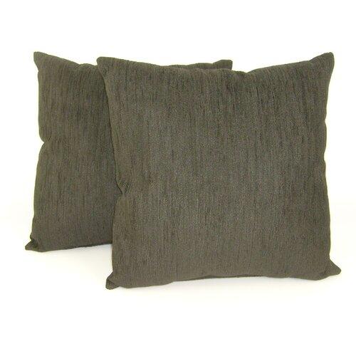 Caress Pillow (Set of 2)