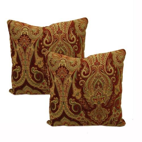 American Mills Dixon Pillow