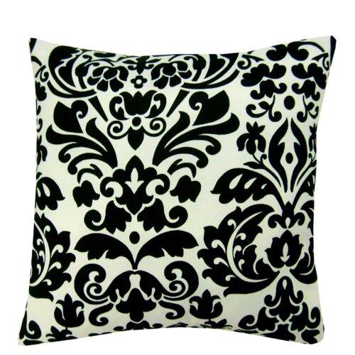 American Mills Deveron Outdoor Pillow