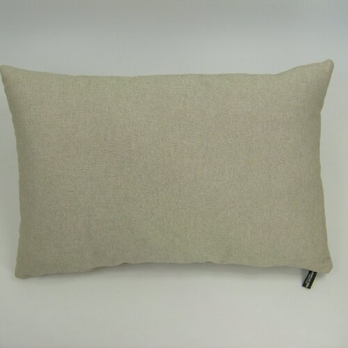 Solid Linen Pillow
