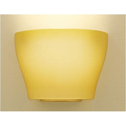 Leucos Circe Large Wall Sconce