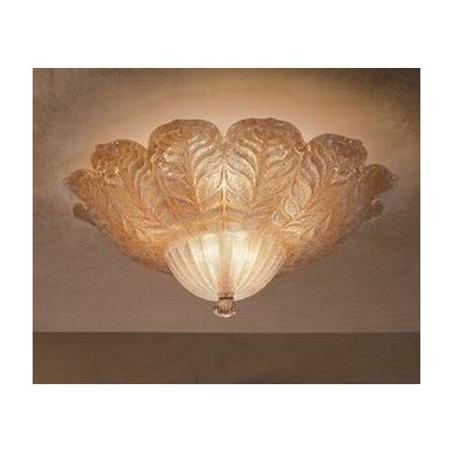 Leucos Penelope Celling Light
