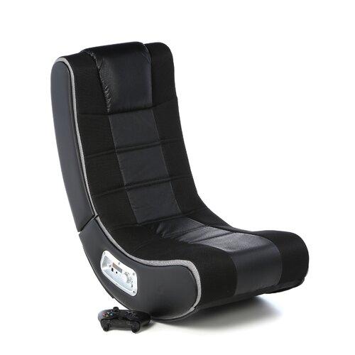 X Rocker Video Rocker Gaming Chair