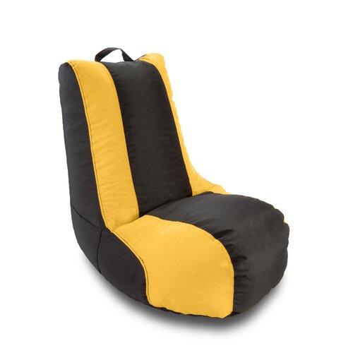 Video Bean Bag Chair