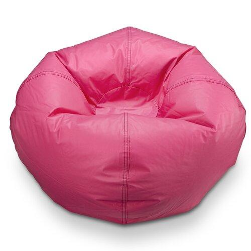 X Rocker Classic Bean Bag Chair II