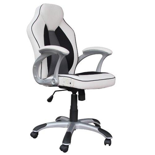 X Rocker X-Rocker Office Sound Chair