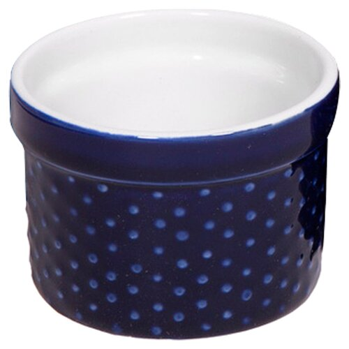 4 oz. Mini Ramekin (Set of 6)