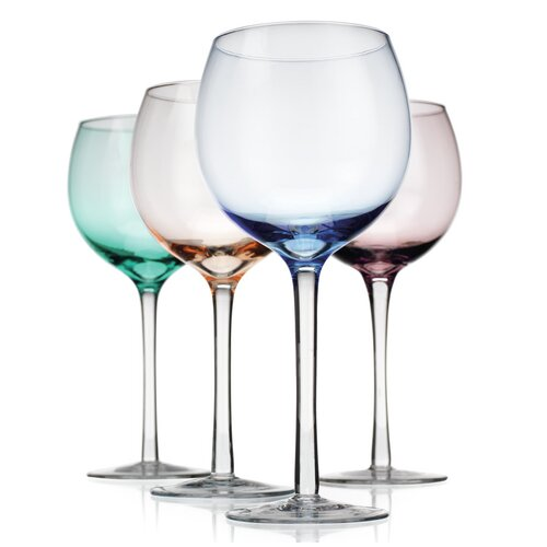 Tuscana Goblet (Set of 4)