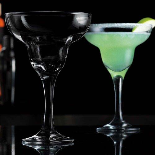 Mix 11 oz. Margarita Glass (Set of 4)