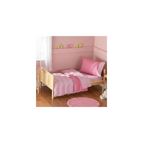 beansprout Toddler Bedding Set