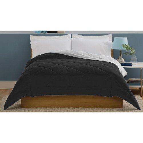 Lifestyles Villa Comforter