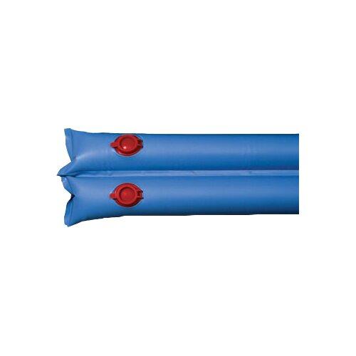 Double Chamber Heavy Duty Water Tube