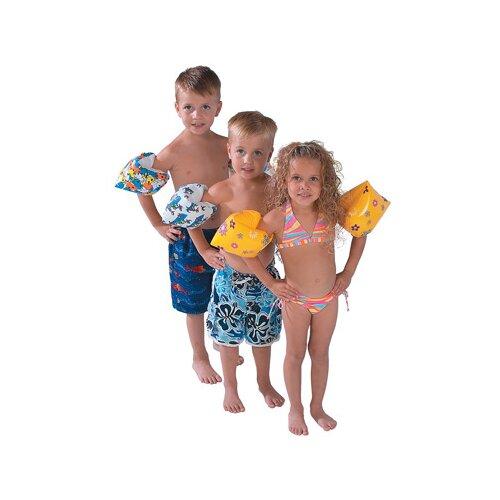 Swim Easy Arm Pool Toy (Set of 2)