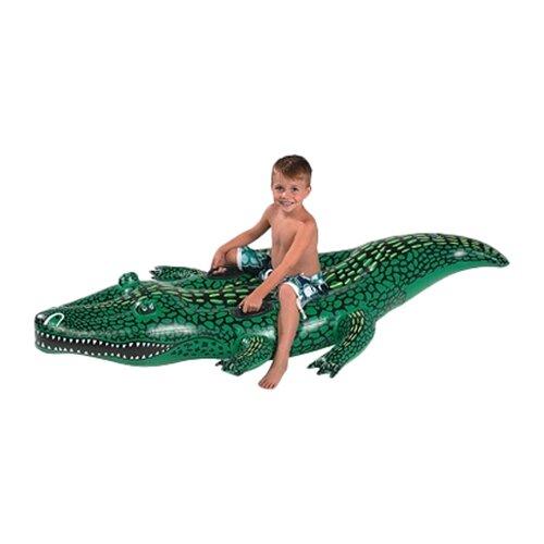 Gator Pool Toy