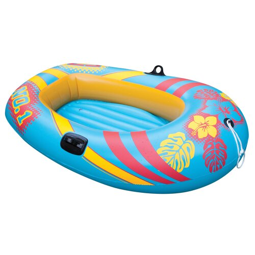 Poolmaster Tropicana Pool Toy
