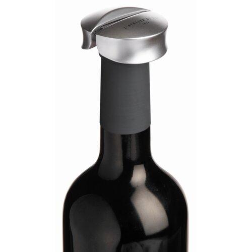 L'Atelier du Vin Opening Night Corkscrew