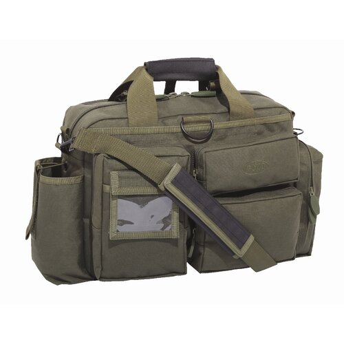 Tactical Bags Laptop Briefcase