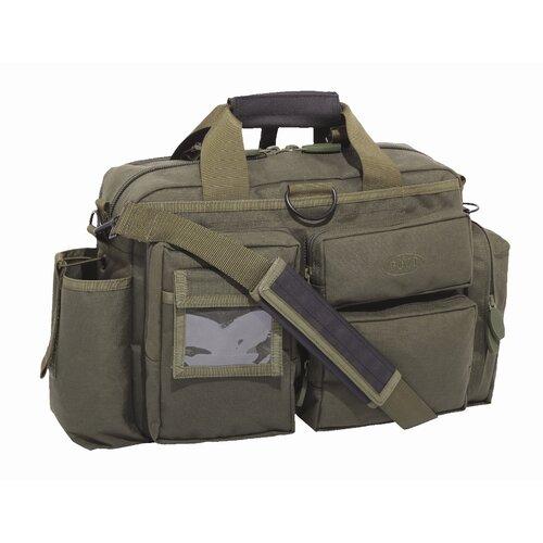 Tactical Bags Laptop Briefcase