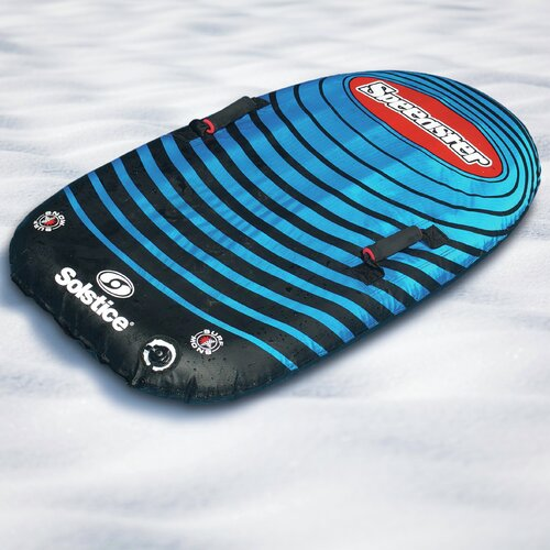 Speedster Body Board Pool Toy