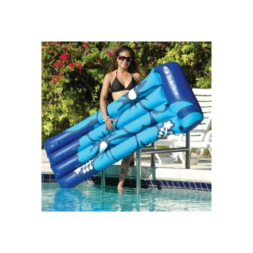 Riviera Float Pool Mat