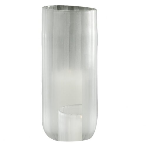 Barclay Butera Lifestyle Desert Candle Holder Vase