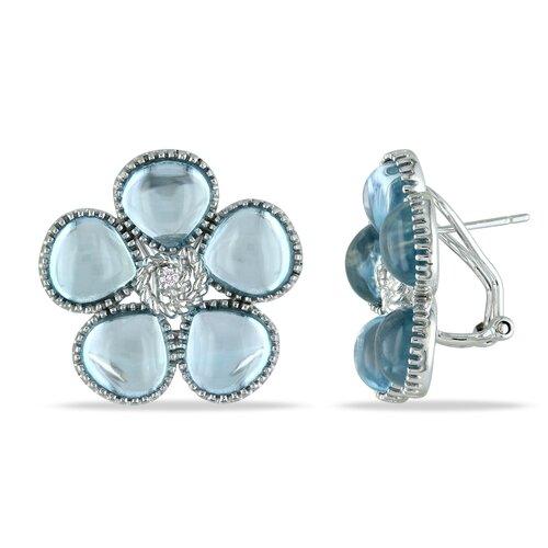 Amour Sky Ear Pin Earrings