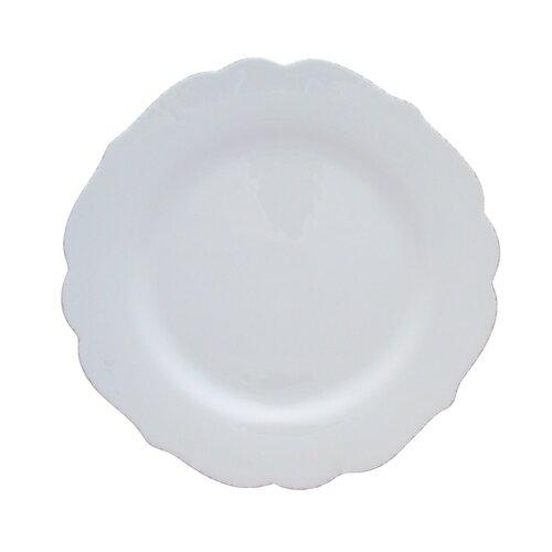 Zrike Dena Pavillion 10.9'  Dinner Plate