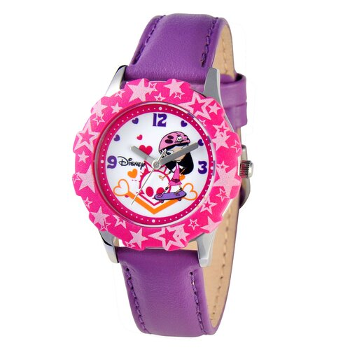 Disney Girls Tween Isabella Watch