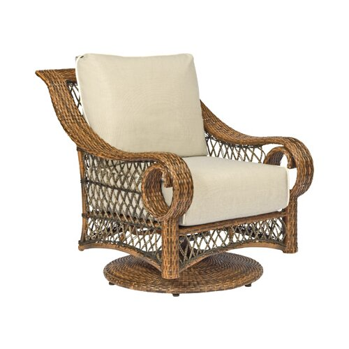 Woodard Belmar Deep Seating Chair